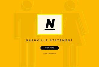 Nashville-Statement-700x475