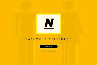 Nashville-Statement-700x475